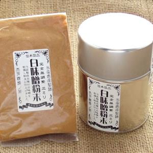 昭和のブリキ缶シリーズ