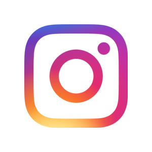 おたまや公式instagram