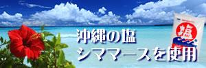 ImgShiokouji_Salt