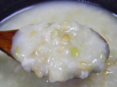 玄米生甘酒(400gCB 10個+1個)