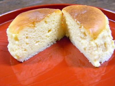 完熟味噌チーズ(1個)