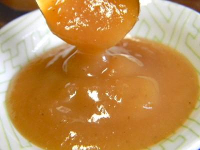 田楽味噌 柚子白(2kgCB)