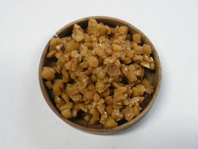 乾燥納豆 ひき割り(100g)