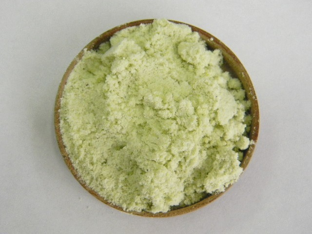 青大豆粉末(1kg)