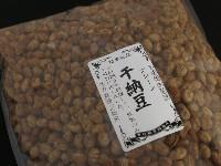 干納豆(1kg)