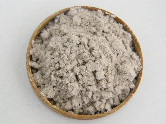 黒米麹粉末(100g)