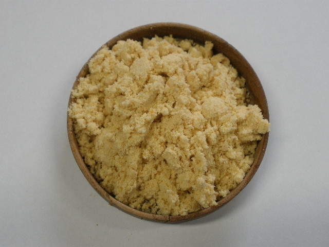糀味噌粉末(100g)
