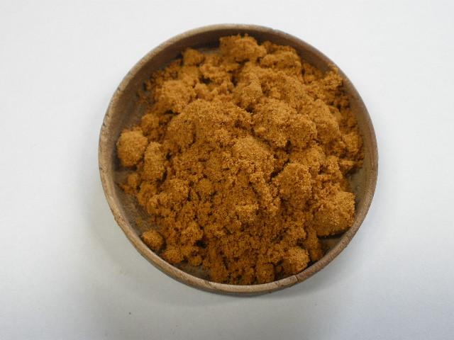 赤味噌粉末(1kg)