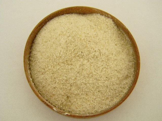 麦麹粉末(100g)