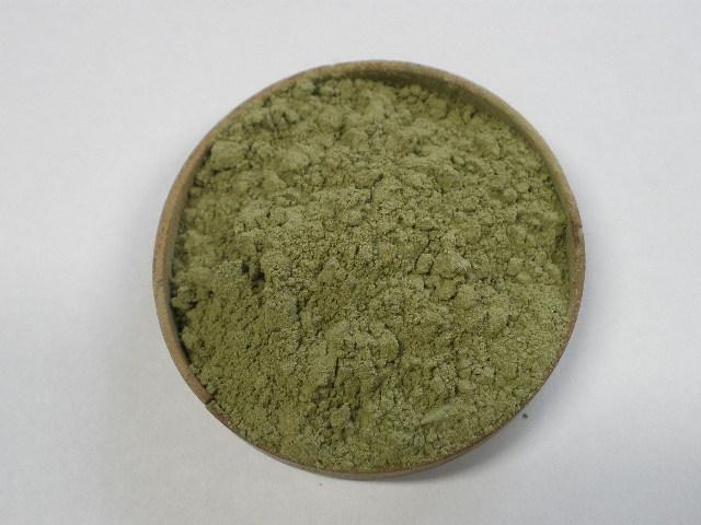 うこぎ粉末 超微粒(100g)