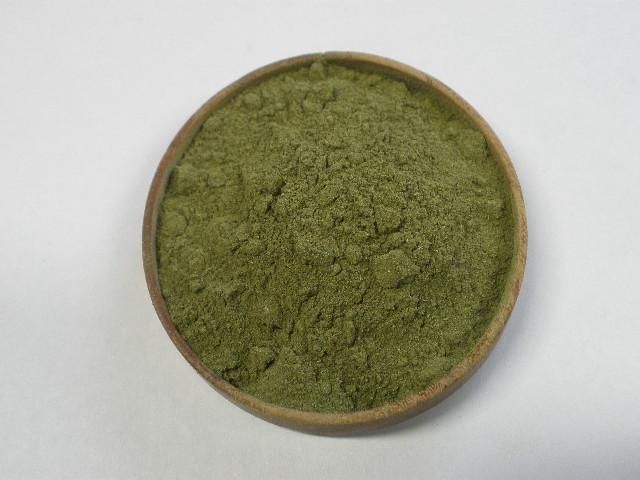うこぎ粉末 微粒(100g)