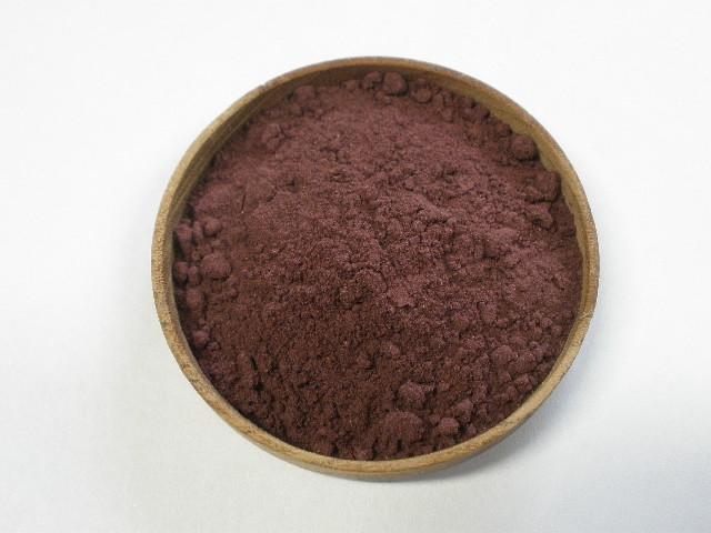 ワイン粉末 メルロー(1kg)