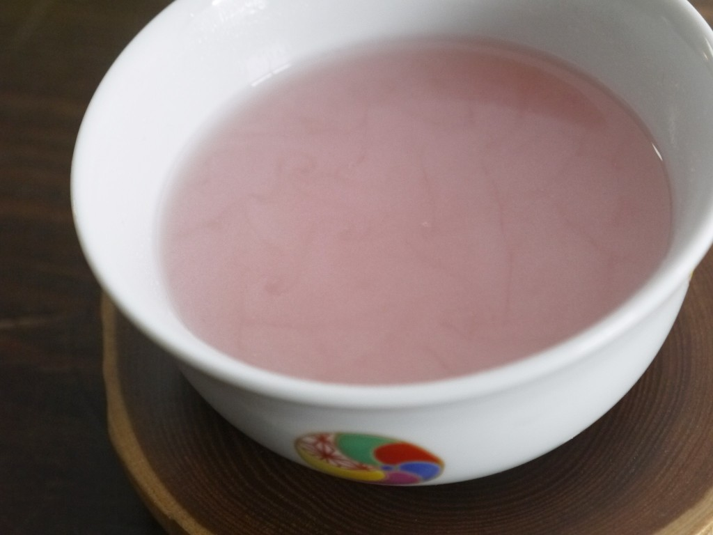 かんたん紅麹甘酒(120g)