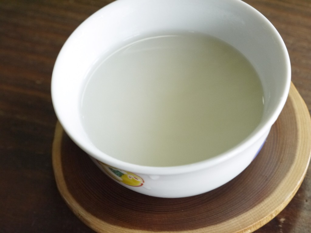 かんたん甘酒(120gブリキ缶)