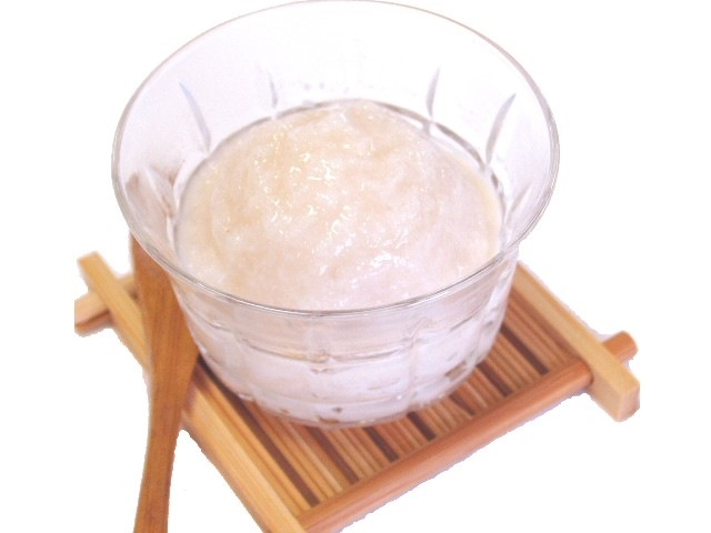 生甘酒(1kg×6個)