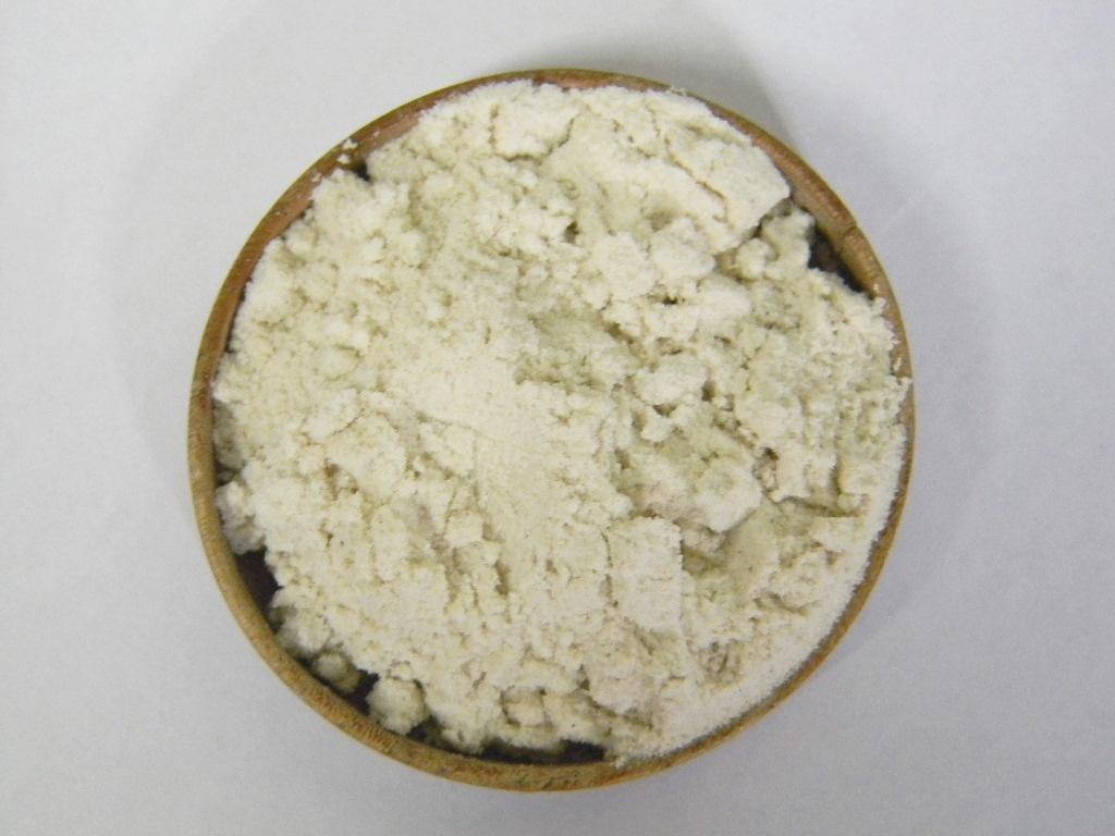 玄米麹粉末(100gブリキ缶 スプーン2種付)