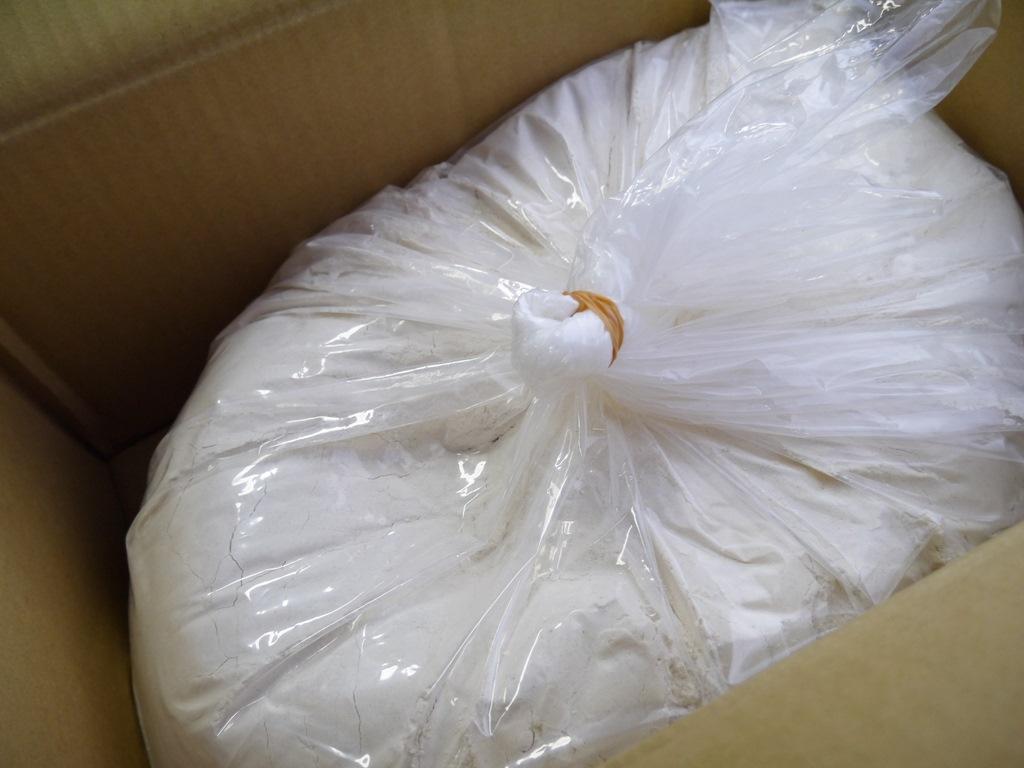 米麹粉末(10kg)