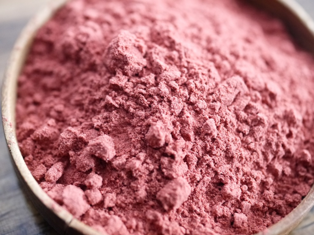 紅麹粉末 GABA(1kg)