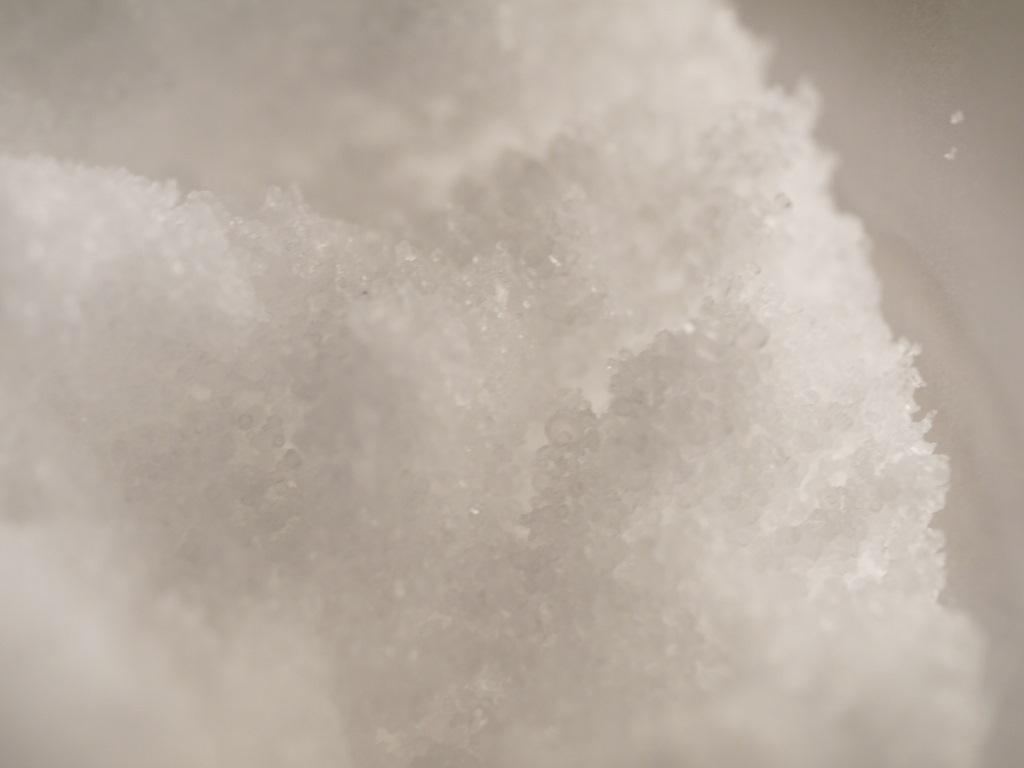 長崎産 味噌用仕込み塩(4kg)