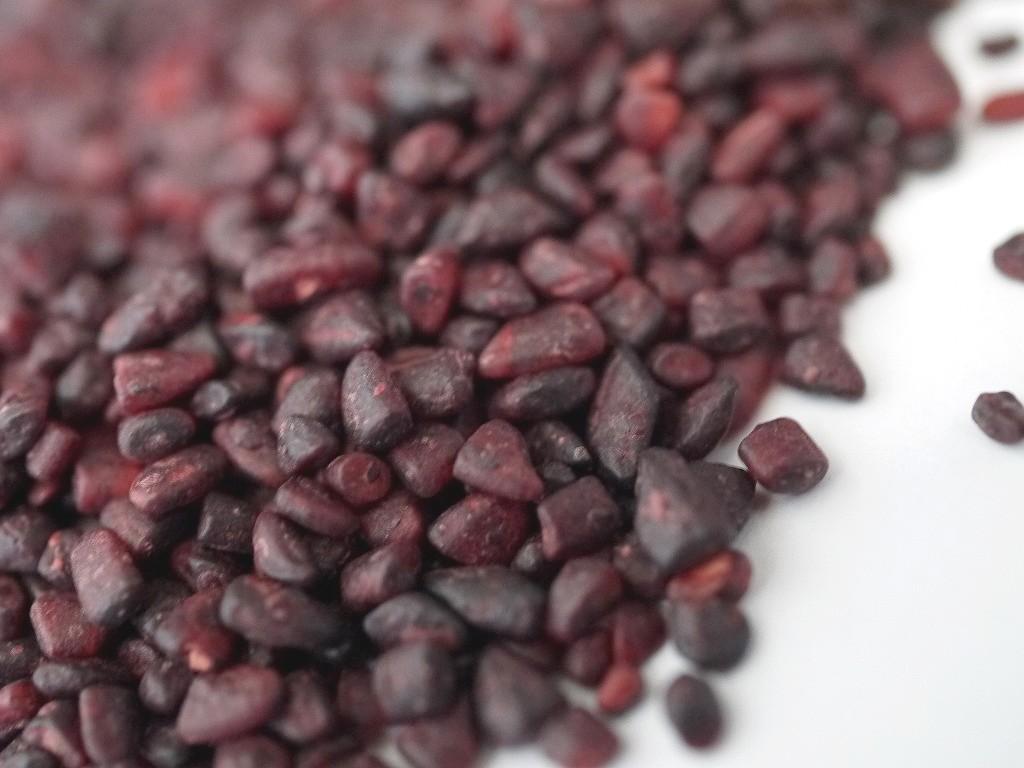 紅麹 粒 モナコリンK(100g)
