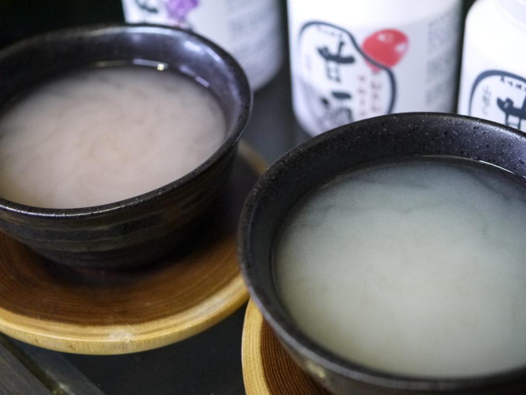 かんたんフルーツ甘酒 山形ぶどう(1kg)