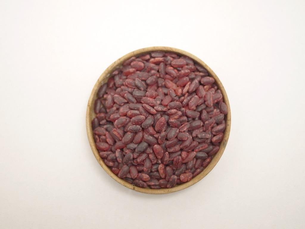 国産 紅麹丸粒 01(ゼロイチ)モナコリンK(100g)