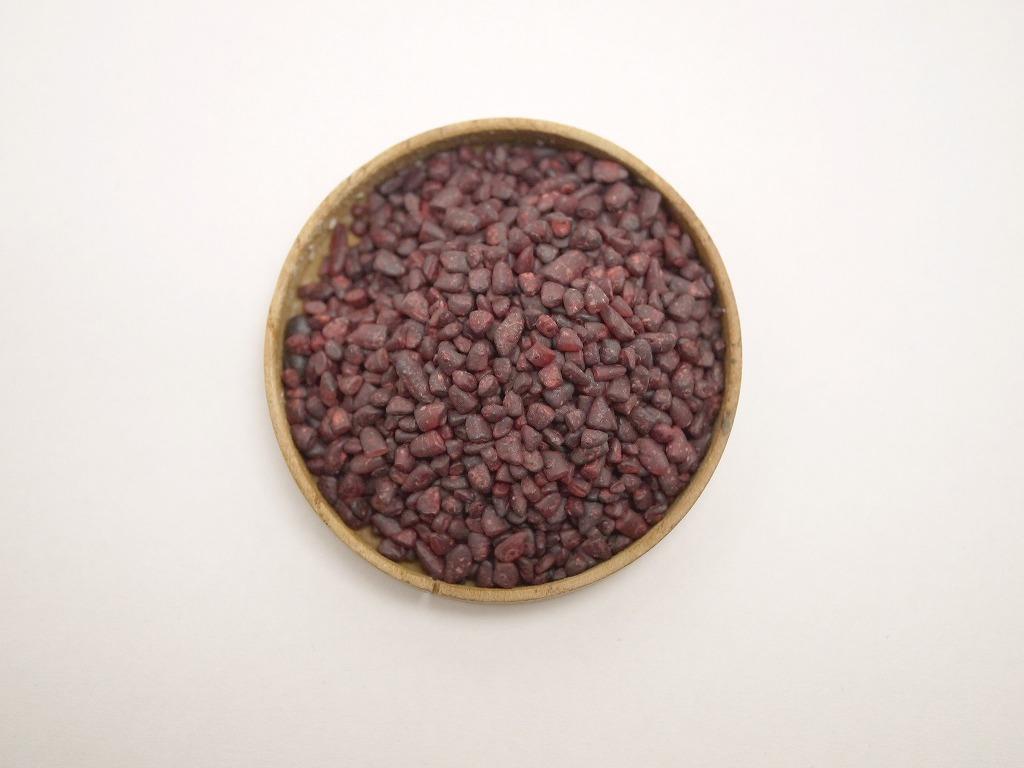 紅麹 砕粒 モナコリンK(100gブリキ缶 スプーン2種付)