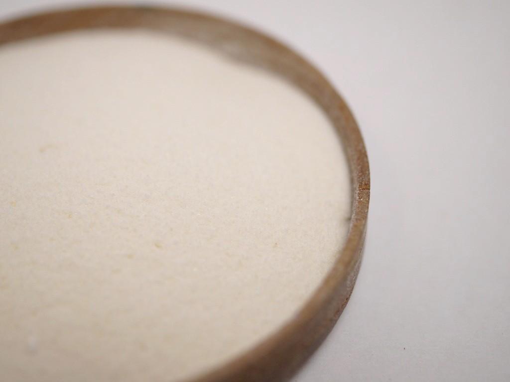 甘麹粉末(100g)