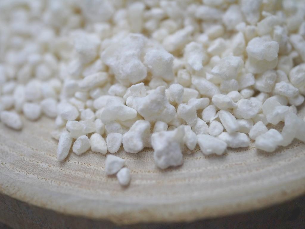 乾燥砕米麹 乾燥麹(800g)