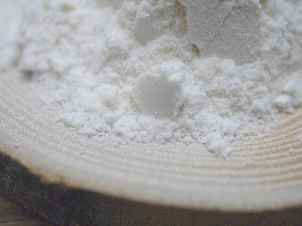 純米大吟醸酒粕粉末 無調整(100g)