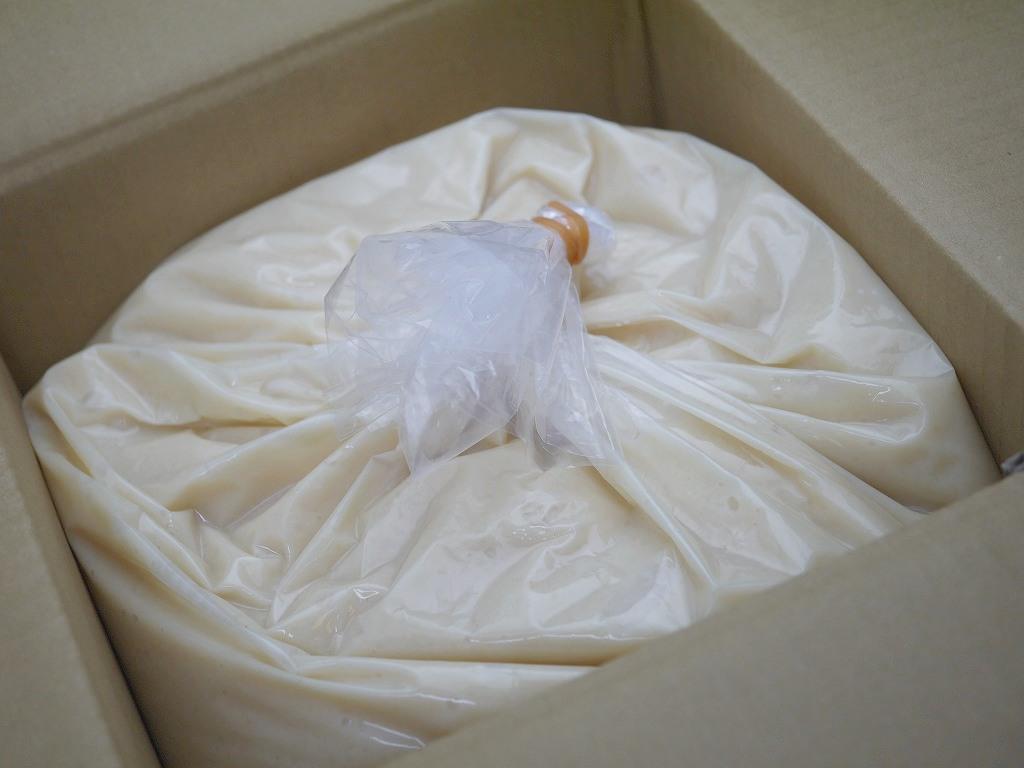 塩麹(10kg)