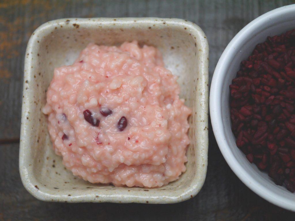 紅塩麹(1kg)