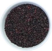 紅麹 砕粒 05(ゼロゴ)モナコリンK(1kg)