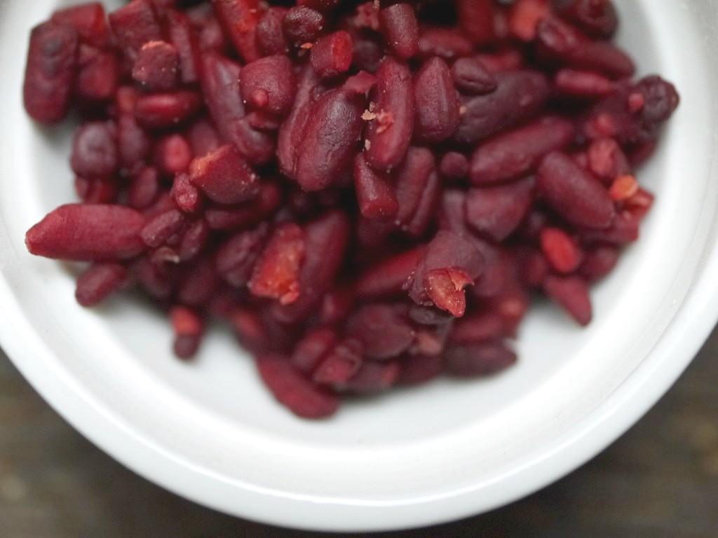 紅テイン 赤い甘酒(200g)