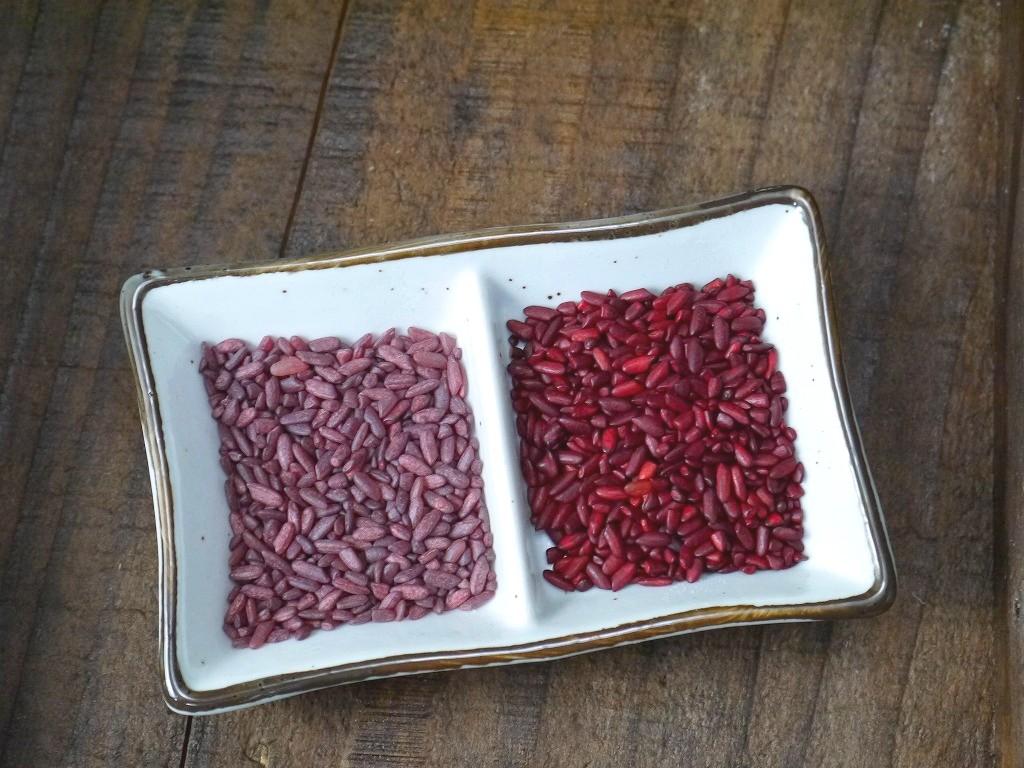紅麹 丸粒 11(ジュウイチ)GABA(100g)