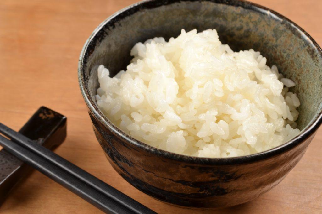 無農薬 有機肥料 令和元年産 コシヒカリ1升 白米(1.5kg)