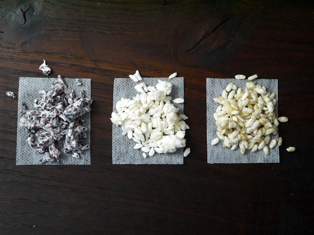 無農薬 有機肥料 玄米麹 生麹(5kg×2個)