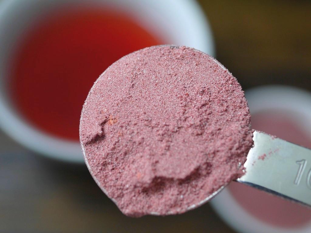 紅麹粉末 14(ジュウヨン)GABA+モナコリンk(100g)
