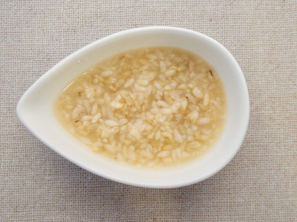 1kgポリ樽 玄米塩麹 手作りキット