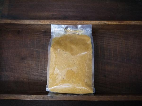 甘麹味噌(900gガセット袋)
